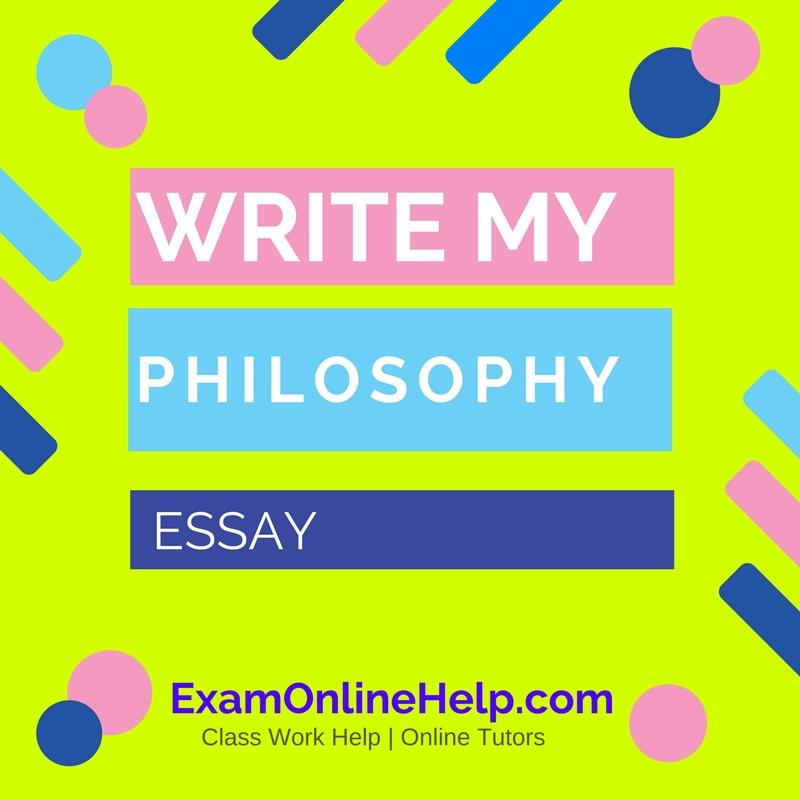 Do my essay pschy paper